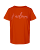 Freequent t-shirt