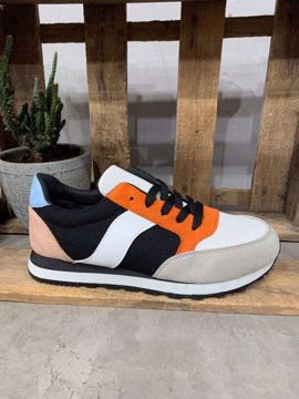 Sneakers fra PARIS FASHION