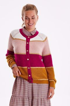 Cardigan fra B-Young