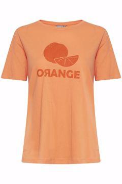 T-shirt fra B-Young