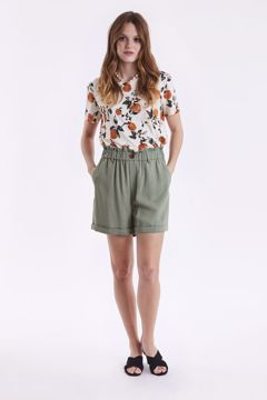 Shorts fra B-Young