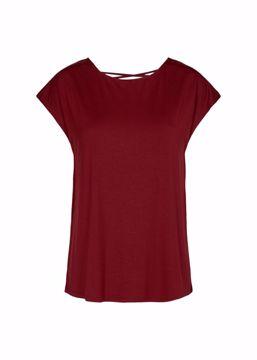 Soya t-shirt