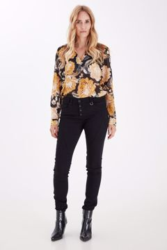 Zanna Jeans