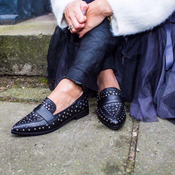 CPH Shoes Molly
