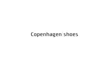 Billede til producenten Copenhagen Shoes