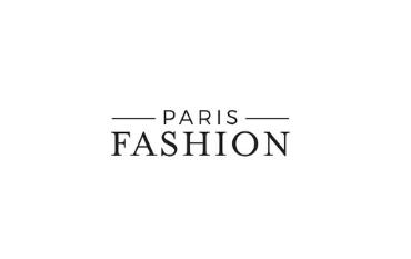 Billede til producenten Paris Fashion