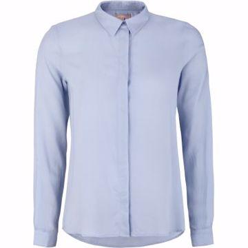 SR skjorte