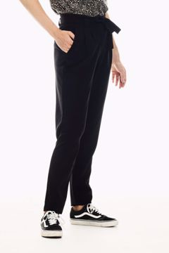 Garcia bukser