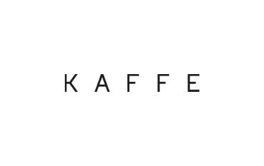 Billede til producenten Kaffe
