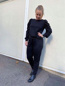 FQ bukser