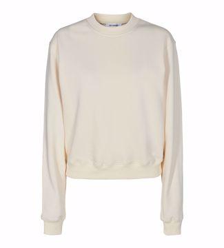 cocoture sweatshirt
