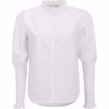 Soft Rebels skjorte