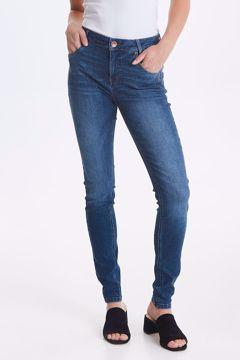 EMMA skinny
