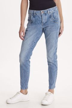 Pulz  Melina Jeans