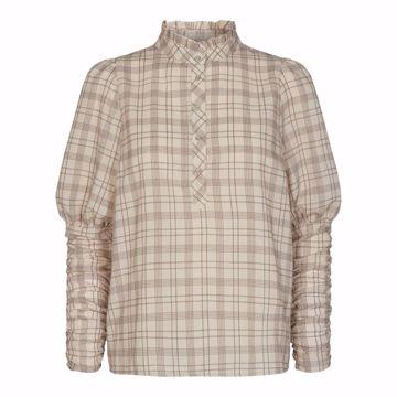 Co´Couture skjorte