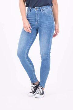 Garcia Enrica jeans