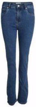 ASP NET Jeans