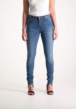 Garcia Celia Jeans