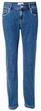ASP LIV Jeans