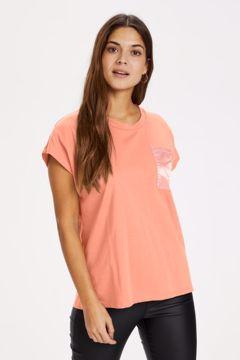 Kafee T-Shirt