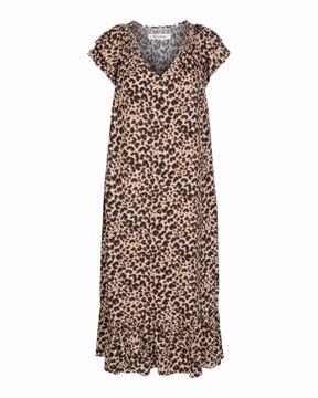 co´couture kjole