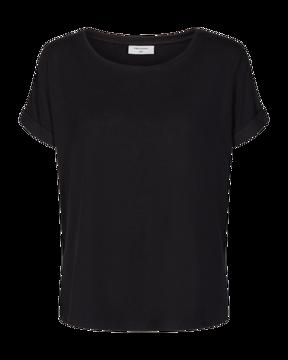 FQ T-shirt