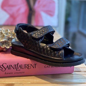 Copenhagen sandaler