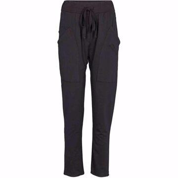 mila sweat pants