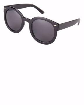 Nümph Solbriller