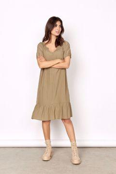 soya kjole