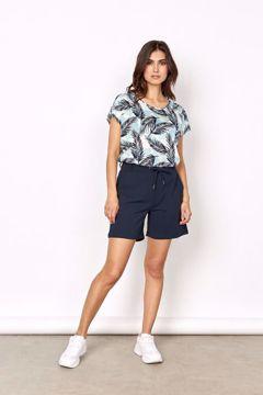 Soya Shorts