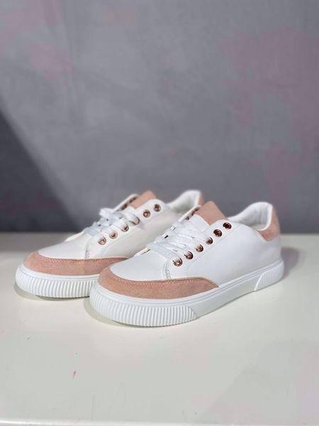 Billede til varegruppe Sneakers
