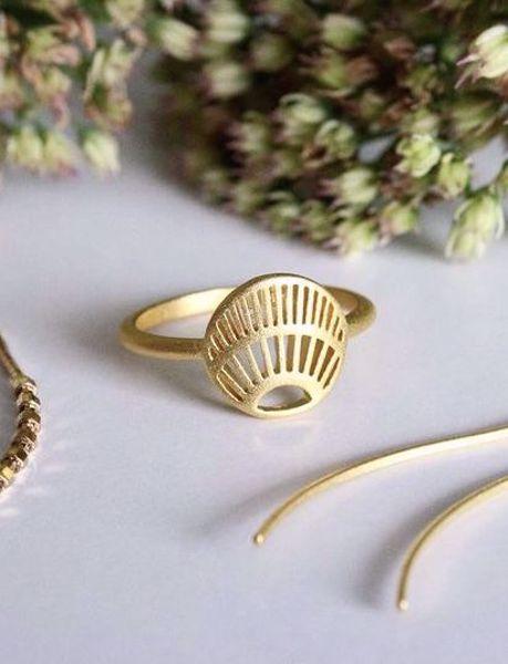 Billede til varegruppe Smykker