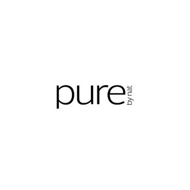 Billede til producenten Pure by Nat