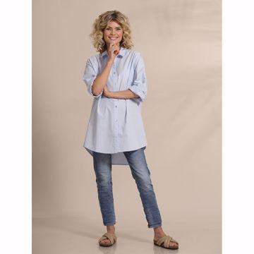 prepair skjorte