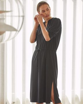 Love kjole
