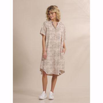 prepair vigga kjole