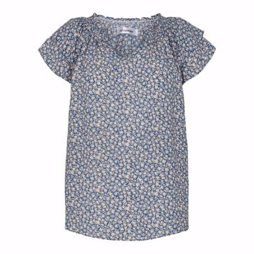 Co´Couture Top