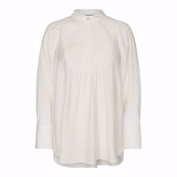 Co´couture bluse