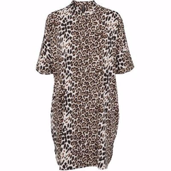 prepair astrid kjole