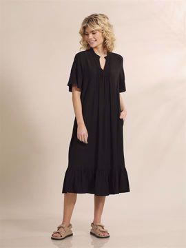 prepair julie dress
