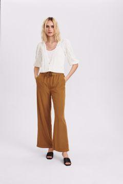 Numph bukser