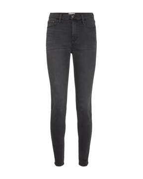 freequent harlow jeans