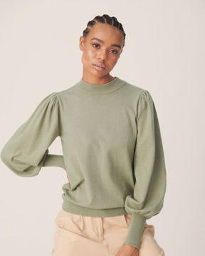 msch pullover