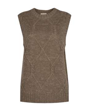 freequent kabel vest