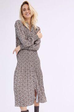 freequent teresa kjole