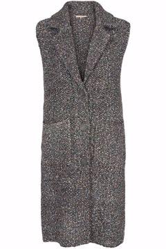 Freequent strik vest