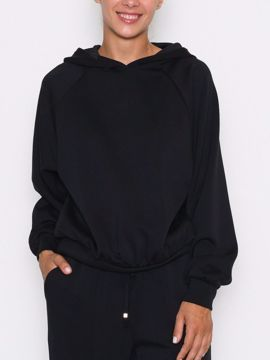 byoung hoodie