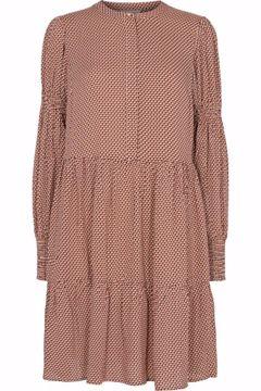 freequent adney kjole