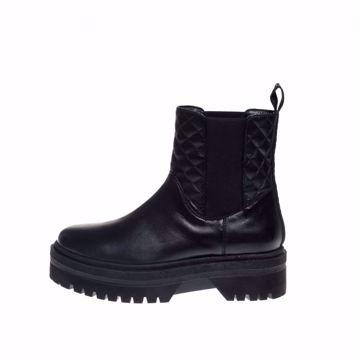 CS støvler